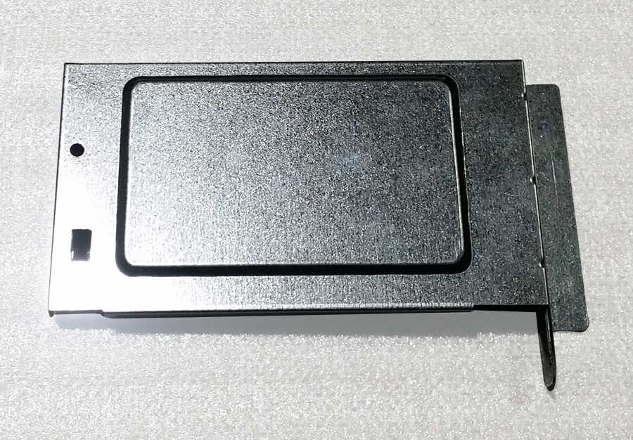 Microwave Oven Guide Air Vent Cover